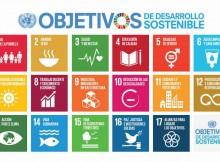 o-un-de-xaneiro-entrou-en-vigor-a-nova-axenda-de-desenvolvemento-sustentable