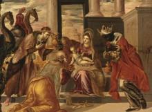 dia-dos-reis-magos-e-a-epifania