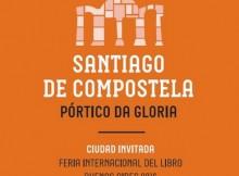 vinte-e-cinco-autores-promoveran-a-cultura-e-a-literatura-galegas-na-feira-internacional-do-libro-de-buenos-aires-2016