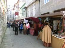 baiona-abre-o-prazo-para-solicitar-un-posto-no-mercado-medieval-da-arribada-2016