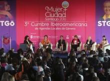 iii-cume-iberoamericano-de-axendas-locais-de-xenero-en-santiago-de-chile