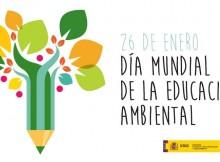 dia-mundial-da-educacion-ambiental