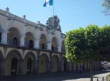 primeiro-encontro-en-guatemala-sobre-o-futuro-da-xustiza-en-mesoamerica
