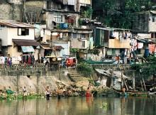 unha-economia-ao-servizo-do-1-ou-ultimo-informe-de-oxfam-intermon-incide-no-grave-incremento-das-desigualdades