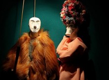 teatro-de-marionetas-os-vellos-non-deben-de-namorarse-por-fantoches-baj