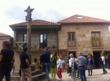 turismo-de-galicia-organizou-o-pasado-ano-31-viaxes-de-familiarizacion-nas-que-participaron-214-prescritores-entre-xornalistas-e-operadores-turisticos