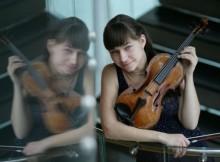 a-violinista-polaca-aleksandra-kuls-formara-neste-instrumento-a-musicos-galegos