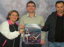 iii-festival-de-inverno-de-ximnasia-ritmica-organizado-polo-club-in-mare-de-marin