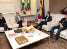 elena-ojea-a-primeira-investigadora-galega-en-obter-unha-bolsa-do-consello-europeo-de-investigacion-volve-a-galicia-grazas-ao-programa-oportunius
