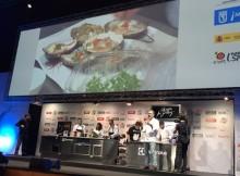 madrid-fusion-reflicte-o-gran-momento-que-vive-a-gastronomia-de-galicia