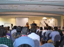 os-40-proxectos-da-3a-edicion-de-viagalicia-participaron-este-fin-de-semana-en-lugo