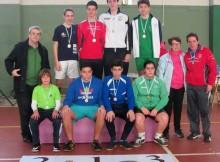 mais-de-160-participantes-no-i-trofeo-concello-de-tui-de-badminton