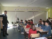 mais-de-500-escolares-compostelans-participaron-xa-nas-actividades-de-seguridade-viaria-da-policia-local