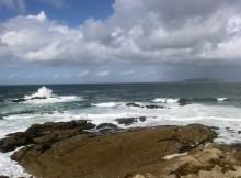 a-xunta-alerta-dun-temporal-de-nivel-laranxa-que-afectara-a-partir-de-mana-ao-litoral-da-comunidade