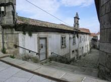 baiona-transformara-o-antigo-hospital-do-espirito-santo-seculo-xvi-en-arquivo-historico-e-biblioteca-municipais