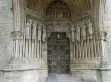 xerente-do-xacobeo-presenta-o-libro-la-catedral-de-tui-desde-su-plan-director