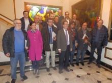 nova-reunion-de-alcaldes-e-alcaldesas-da-area-metropolitana-de-vigo