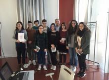 a-segunda-edicion-do-concurso-inventa-en-galego-premia-a-innovacion-cientifica-feita-entre-a-mocidade-e-na-nosa-lingua