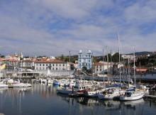 dous-destinos-quality-coast-unidos-pola-regata-oceanica-baiona-angra-atlantic-race