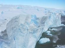o-dique-de-seguridade-de-xeo-da-antartida-atopase-en-perigo
