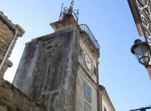 baiona-presenta-o-proxecto-de-rehabilitacion-da-emblematica-torre-do-reloxo-situada-en-pleno-centro-historico-da-vila