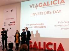 mais-de-50-investidores-de-toda-espana-analizan-as-posibilidades-de-participar-nas-des-empresas-nadas-na-ii-edicion-de-viagalicia