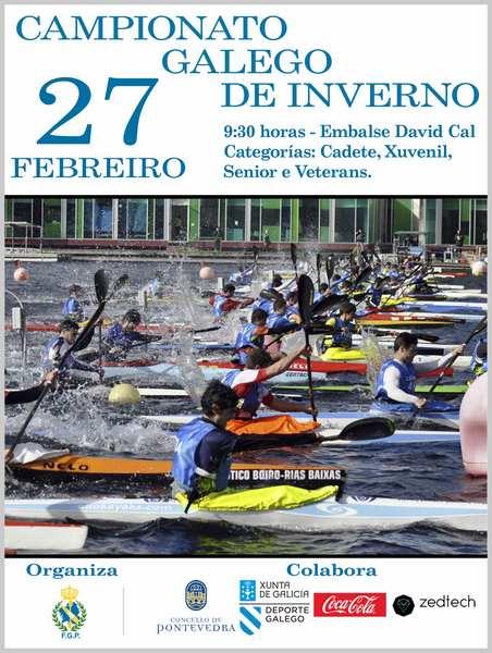 Campeonato Gallego de Invierno (Copiar)