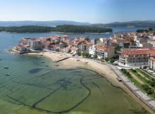 vilagarcia-destinara-este-ano-310-000-euros-a-mellorar-o-saneamento-en-carril-e-a-facer-unha-pista-deportiva-na-tomada
