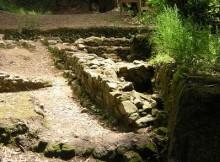a-deputacion-de-pontevedra-inicia-as-escavacions-no-castro-de-alobre-en-vilagarcia-de-arousa