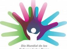 hoxe-e-o-dia-mundial-das-enfermidades-raras
