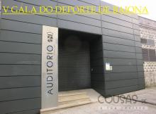 gala-do-deporte-de-baiona-2015