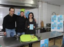 baiona-presenta-nutrichef-un-taller-de-cocina-e-educacion-nutricional-para-nenos