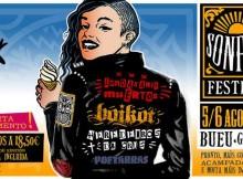 o-festival-sonrias-baixas-enchera-bueu-de-rock-o-vindeiro-agosto-e-confirma-os-primeiros-grupos