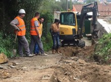 nigran-inicia-as-obras-de-saneamiento-nas-ruas-salgueiral-e-regueiro-na-parroquia-de-camos