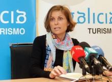 turismo-de-galicia-destinara-preto-de-15-millons-de-euros-a-mellora-da-accesibilidade-e-sinalizacion-no-medio-rural