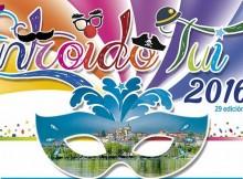 catorce-comparsas-participan-este-domingo-no-desfile-concurso-de-entroido-en-tui