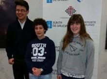 xadrez-marin-esta-competindo-en-viveiro-con-3-xadrecistas-na-categoria-sub14-e-sub18