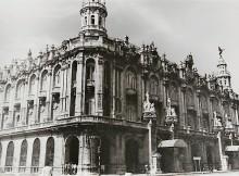 o-arquivo-de-galicia-achegase-a-emigracion-galega-a-traves-do-patrimonio-documental