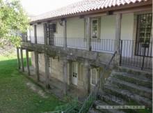 as-obras-de-rehabilitacion-do-antigo-hospital-sancti-spiritus-de-baiona-adxudicadas-a-ute-orega-coviastec