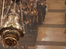 asinado-un-convenio-para-garantir-o-funcionamento-do-botafumeiro-da-catedral-todos-os-venres-do-ano