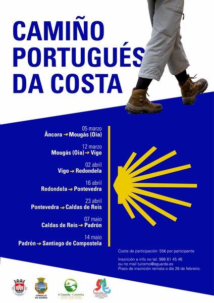 o-camino-portugues-da-costa-caminha-e-a-guarda-ofertan-andainas-correspondentes-a-etapas-do-camino