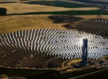 a-enerxia-solar-termoelectrica-poderia-satisfacer-ata-o-12-da-demanda-global-de-electricidade-no-ano-2050