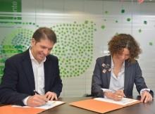 acordo-de-colaboracion-con-ecoembes-para-combater-os-lixos-marinos-e-fomentar-o-emprego-verde