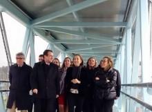 inaugurada-a-pasarela-peonil-que-conecta-o-aeroporto-de-vigo-peinador-co-instituto-feiral-de-vigo-ifevi