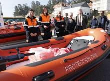 coa-entrega-de-oito-novas-embarcacions-de-salvamento-a-xunta-mellora-os-servizos-de-proteccion-civil-en-concellos-de-pontevedra-e-ourense