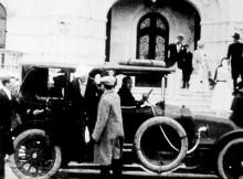 pontevedra-acolle-o-centenario-de-miss-ledya-a-primeira-obra-de-ficcion-do-cinema-galego