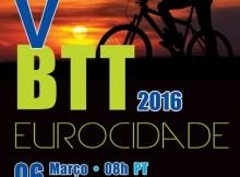 mais-de-mil-ciclistas-participaran-este-domingo-na-v-eurocidade-btt