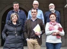 tui-inviste-702-mil-euros-do-plan-concellos-2016-en-diferentes-proxectos