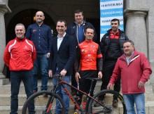 iii-transgalaica-btt-de-tui-reune-preto-de-400-ciclistas