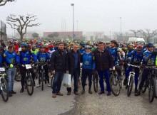a-eurocidade-tui-valenca-congregou-neste-mes-a-mais-de-1-600-ciclistas-nas-probas-da-v-eurocidade-btt-e-da-transgalaica-tui